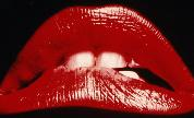 Rocky-horror-picture-show-lips_1438789042_crop_178x108