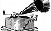 Gramophone_1245071403_crop_178x108