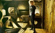 Bowie_labyrinth_1245071926_crop_178x108