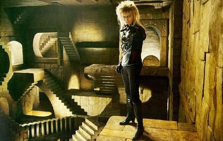 Bowie_labyrinth_1245071926_resize_460x400