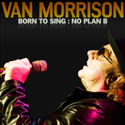 Born_to_sing-_no_plan_b_1439374475_resize_460x400