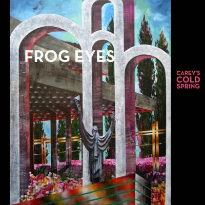 Frog_eyes_1439374373_resize_460x400