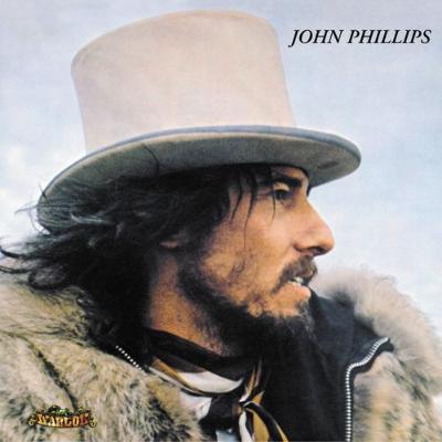 John_phillips_1439374862_resize_460x400
