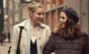 Mistressamerica_article_story_large_1439628238_crop_178x108