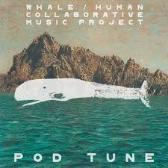 Various Artists  Pod Tune Volume: Ambient pack shot