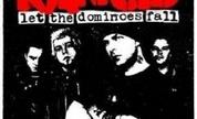 Rancid_led_the_dominoes_fall_1245084664_crop_178x108