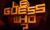 Guess-who_1439988425_crop_178x108