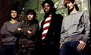 Bloc_party_news_1245154441_crop_178x108
