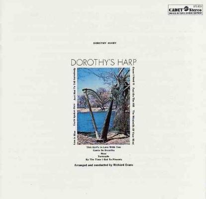Dorothy_ashby_1440080286_resize_460x400