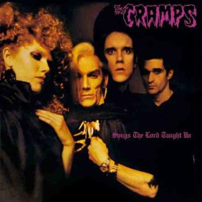 The_cramps_1440080576_resize_460x400