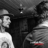 Sleaford Mods  Key Markets pack shot