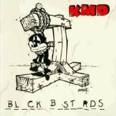 KMD  Bl_ck B_st_rds  pack shot