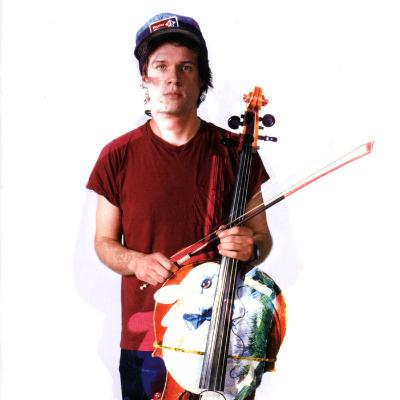 Arthur_russell_1440521419_resize_460x400