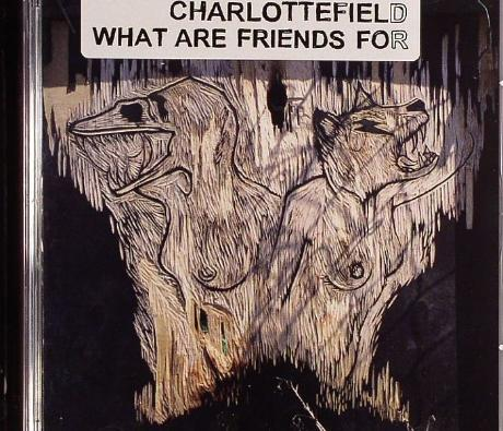 Charlottefield_1440521957_resize_460x400