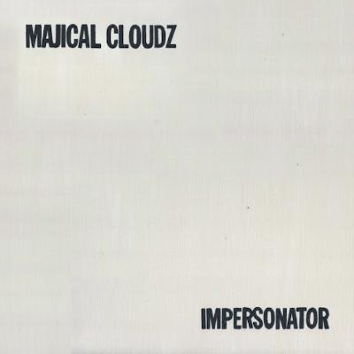 Majical_cloudz_1440521994_resize_460x400