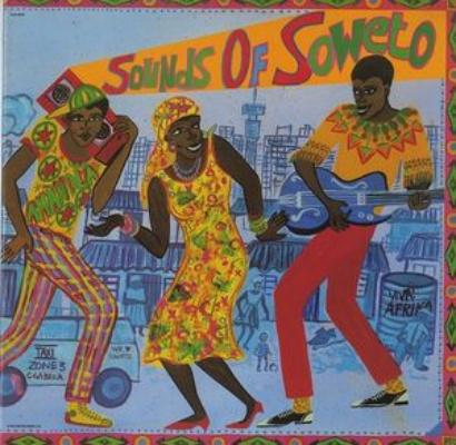 Sounds_of_soweto_1440521629_resize_460x400