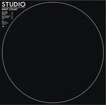 Studio_1440521592_resize_460x400