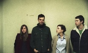 Dirtyprojectors-01-big_1245159842_crop_178x108