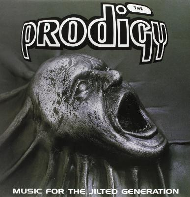 The_prodigy_1441204274_resize_460x400