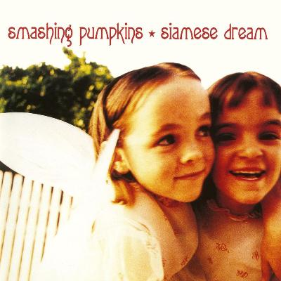 The_smashing_pumpkins_1441203730_resize_460x400