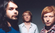 Biffy-clyro_1245163599_crop_178x108