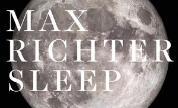 Max_richter-2015-sleep-cover-300x300_1441791497_crop_178x108