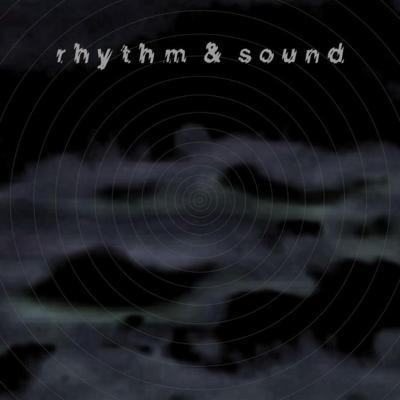 Rhythm___sound_1441893527_resize_460x400