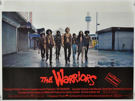 The_warriors_-_uk_poster_1442238699_resize_460x400