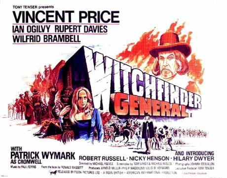 Witchfinder-general_1442242135_resize_460x400