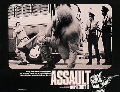 Assault_on_precinct_1442240599_resize_460x400
