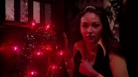 Black_christmas_1442239444_resize_460x400
