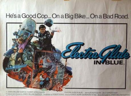 Electra-glide-in-blue-1024x769_1442239084_resize_460x400
