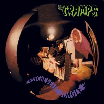 The_cramps_1442323207_resize_460x400