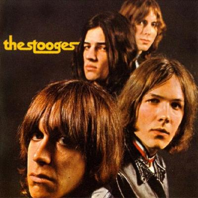 The_stooges_1442323094_resize_460x400