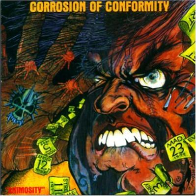 Corrosion_of_conformity_1442418371_resize_460x400