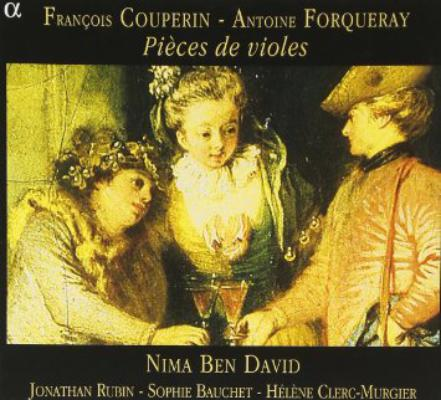Fran_ois_couperin_and_antoine_forqueray_1442419192_resize_460x400