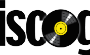 Discogs_1442406031_crop_178x108