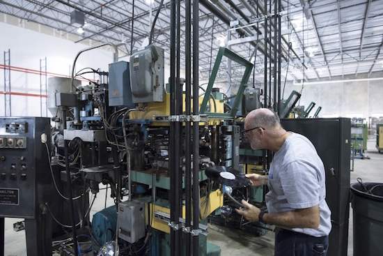 The Quietus News Pressing Plant Solely For Independents