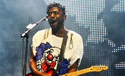 Bloc_party-gal-nme08_1216643035_crop_178x108