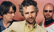 Flaming-lips_1245240794_crop_178x108