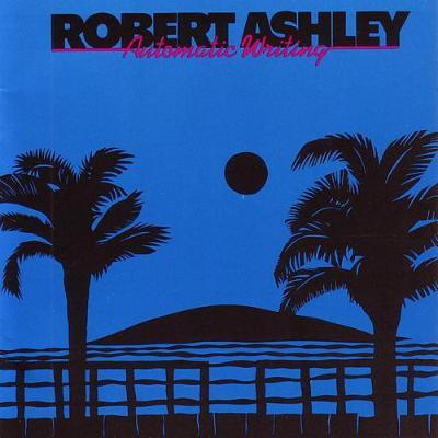 Robert_ashley_1442938964_resize_460x400