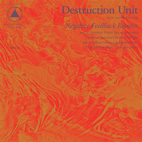 vous écoutez quoi à l\'instant Destruction-unit_large_1443037770
