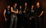 Dragonforce__new_1245244733_crop_178x108