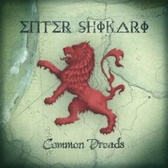 Enter Shikari Common Dreads pack shot