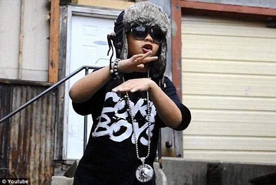 rap music and children essay Free essays on music available american musical developments of hip hop and rap music i was alerted to a study in which it was shown that children w.