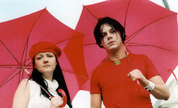 Whitestripes_1245247051_crop_178x108