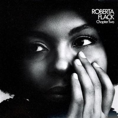 Roberta_flack_1443621640_resize_460x400