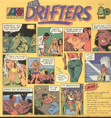 The_drifters_1443621458_resize_460x400