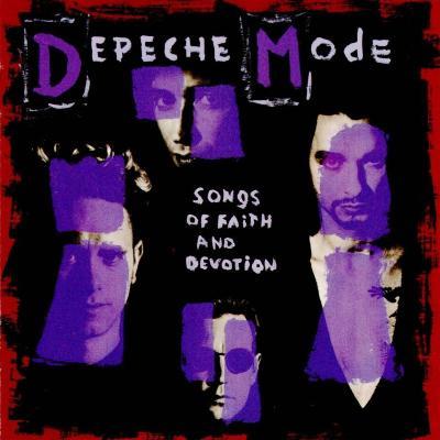 Depeche_mode_1444132705_resize_460x400