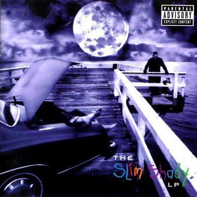 Eminem_1444132513_resize_460x400